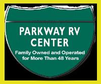 Parkway RV Center