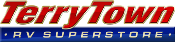 TerryTown RV Superstore