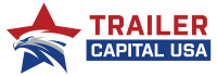 Trailer Capital USA