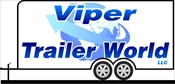 Viper Trailer World, LLC Logo