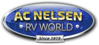 AC Nelsen RV World