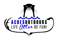 Acres Outdoors