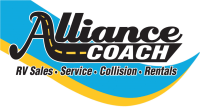 Alliance Coach