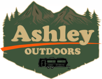 Ashley Outdoors