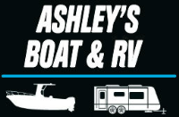 Ashley's Boat & RV