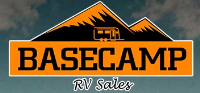Basecamp RV Sales