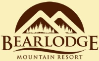 Bearlodge Mountain Resort