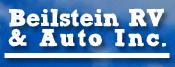 Beilstein's RV & Auto