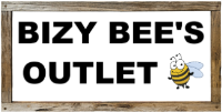 Bizy Bee's Outlet