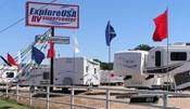 ExploreUSA RV Supercenter - BOERNE, TX