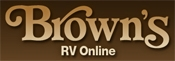 Brown's RV Sales & Leasing