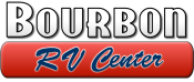 Bourbon RV Center