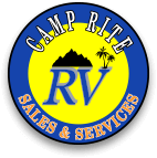 Camp Rite RV Sales & Services