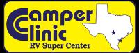 Camper Clinic I