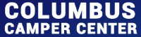 Columbus Camper Center LLC