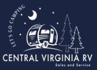 Central Virginia RV