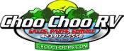 Choo Choo RV