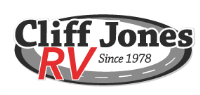 Cliff Jones RV