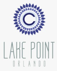 Cobblestone Community - Lake Point