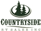 Countryside RV Sales, Inc.