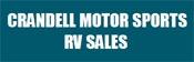 Crandell Motor Sports RV Sales