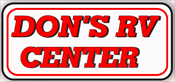 Don's RV Center