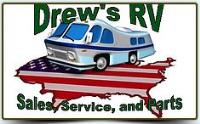 Drew's RV