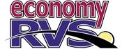 Economy RVS, LLC