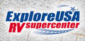 ExploreUSA RV Supercenter - MESQUITE, TX