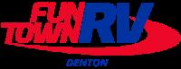 Fun Town RV - Denton