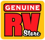 Genuine RV Store