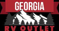 Georgia RV Outlet