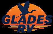 Glades RV