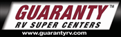 Guaranty RV Super Center
