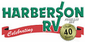 Harberson RV - Pinellas, LLC
