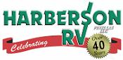 Harberson RV - Pinellas, LLC