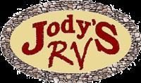 Jody's RV