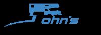 John's RV Sales & Service