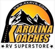 Karolina Koaches Inc