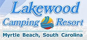 Lakewood Camping Resort