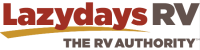 Lazydays RV of Woodland