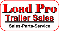 Load Pro Trailer Sales, LLC