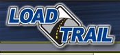 Load Trail, Inc.