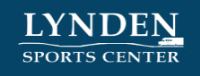 Lynden Sports Center