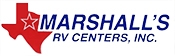 Marshall's RV Centers, Inc.