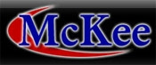 McKee Auto & RV Sales