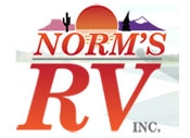 Norm's RV, Inc.