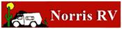 Norris RV