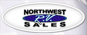 Northwest RV Sales