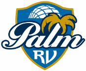 Palm RV